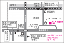 map_RKK_office.png